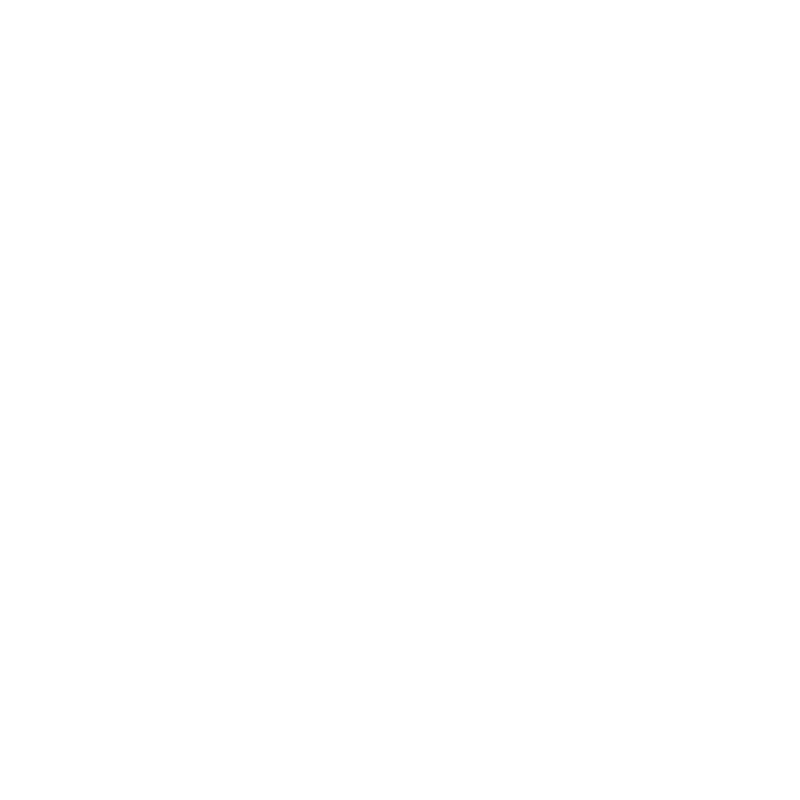 Centre aquatique Arsenal